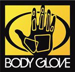Body Glove Wetsuits logo