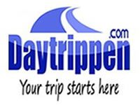 Daytrippen.com logo